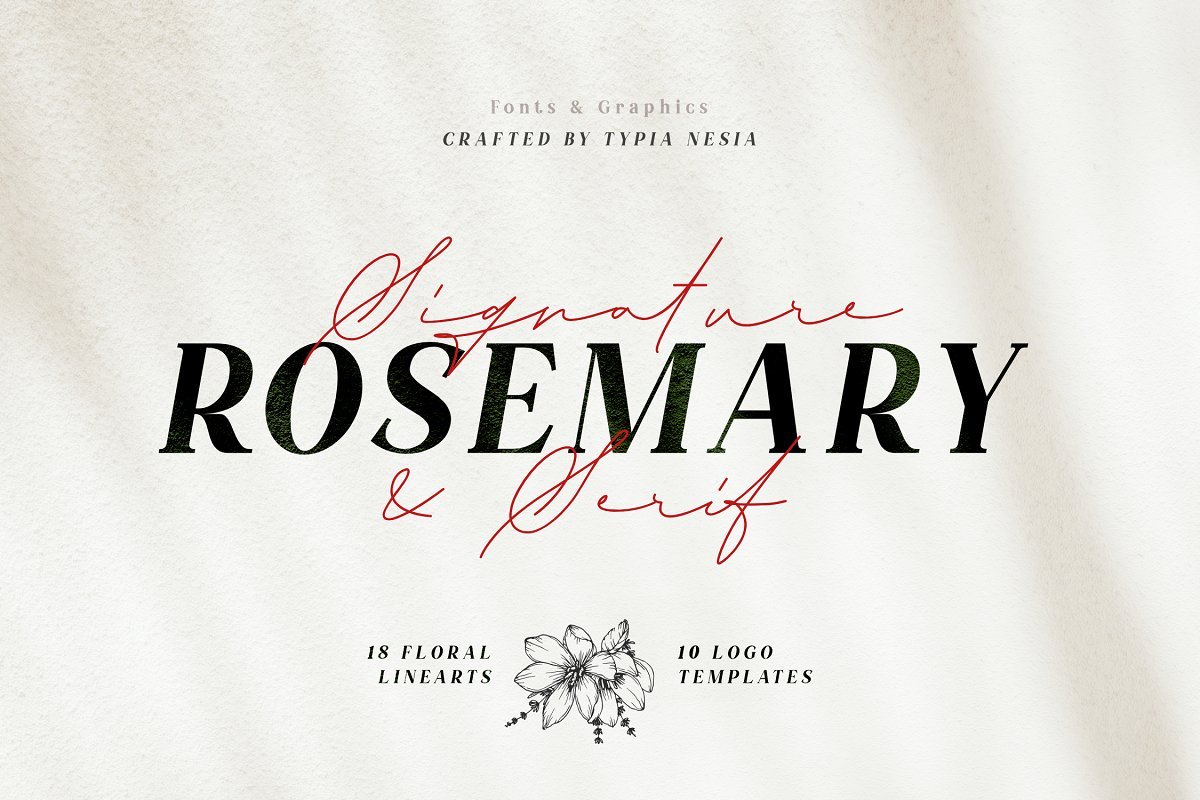 cover-rosemary-.jpeg