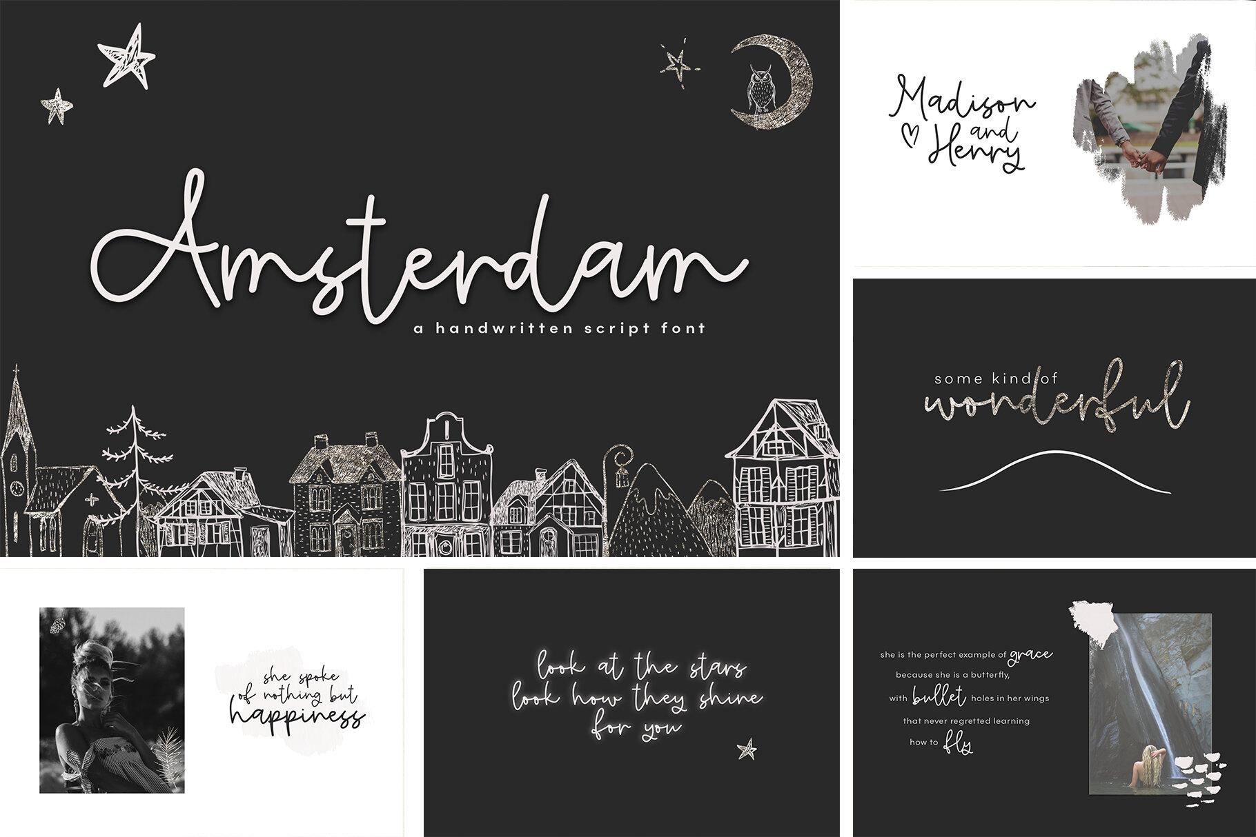 BundleAmsterdam.jpg