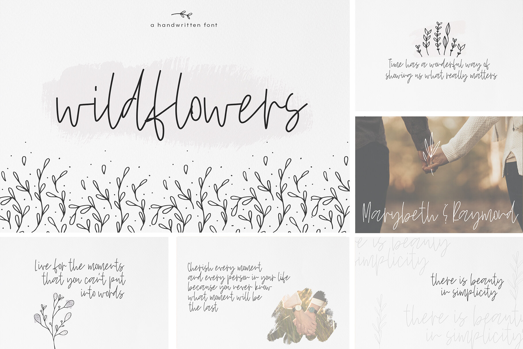 BundleWildflowers.jpg