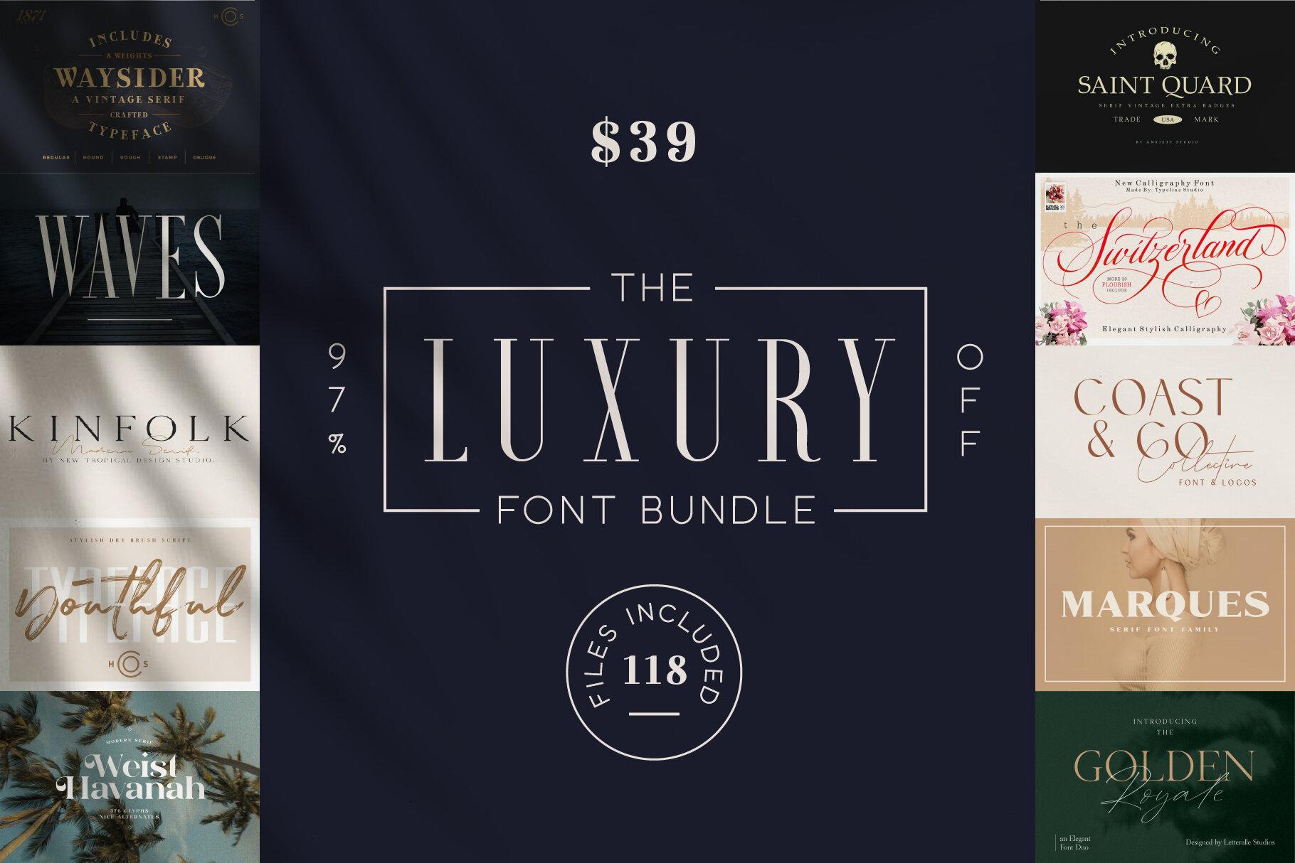 - Luxury FB COVER.jpg