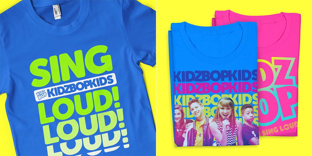 KB_1000x500_Shirts.jpg