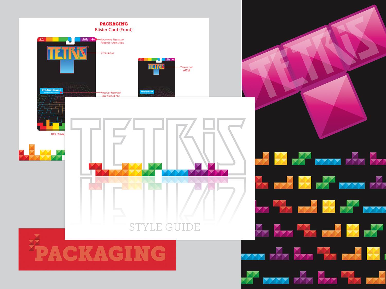 GALLERY-Images_1500x1125_StyleGuide_tetris.jpg