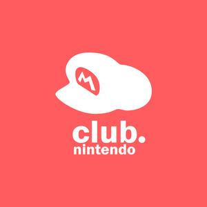 Website_Jump_Promos_Nintendo.jpg