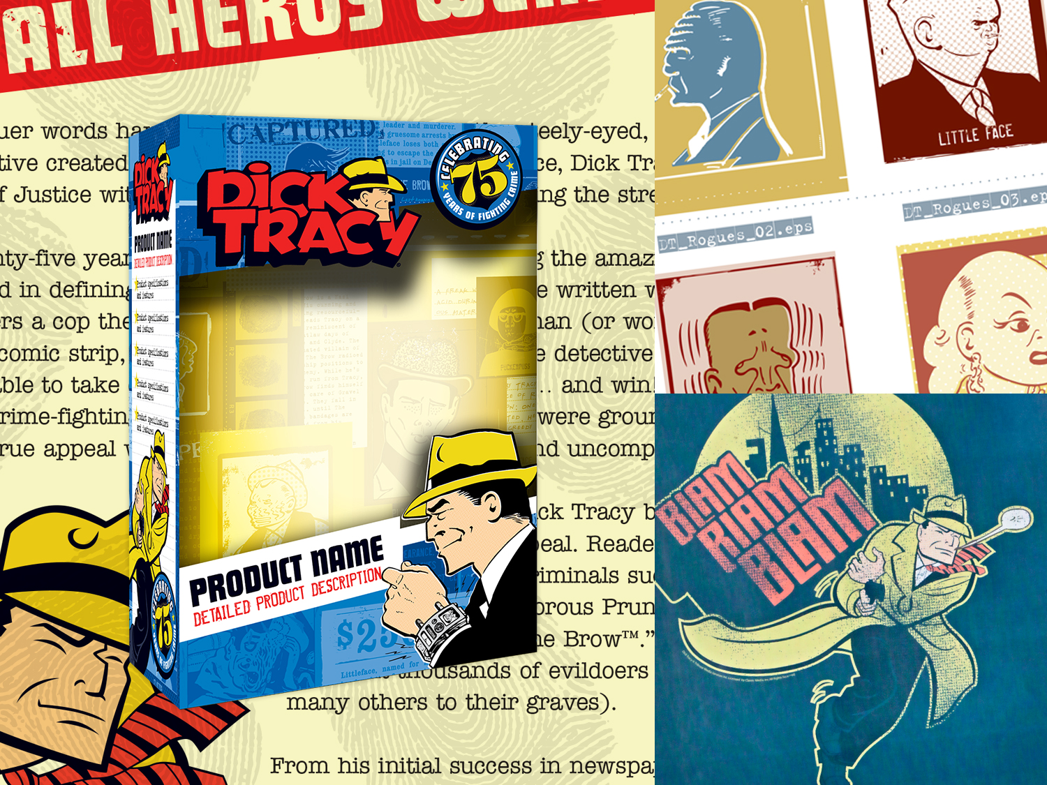 Dick-Tracy-style-guide_1500x1125.jpg