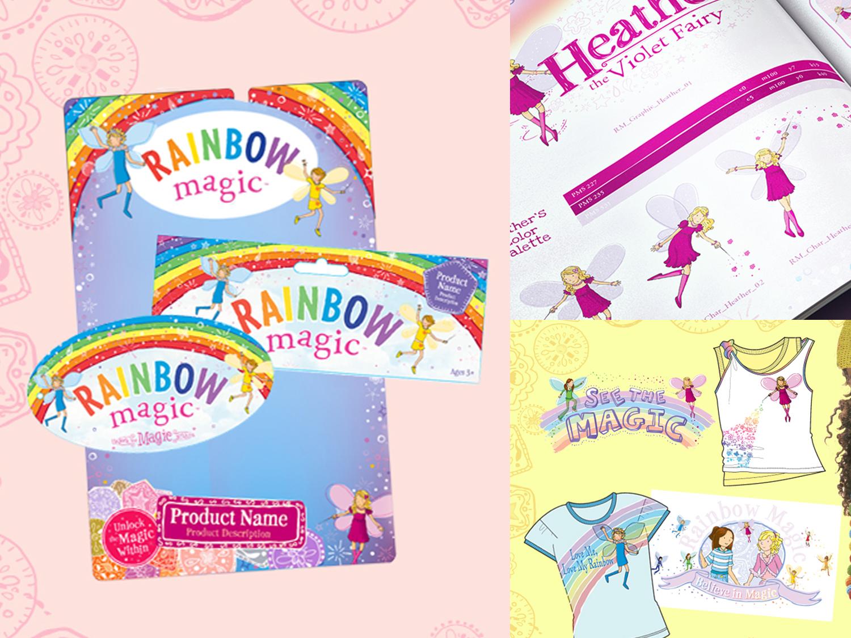 RainbowMagic-style-guide_1500x1125.jpg