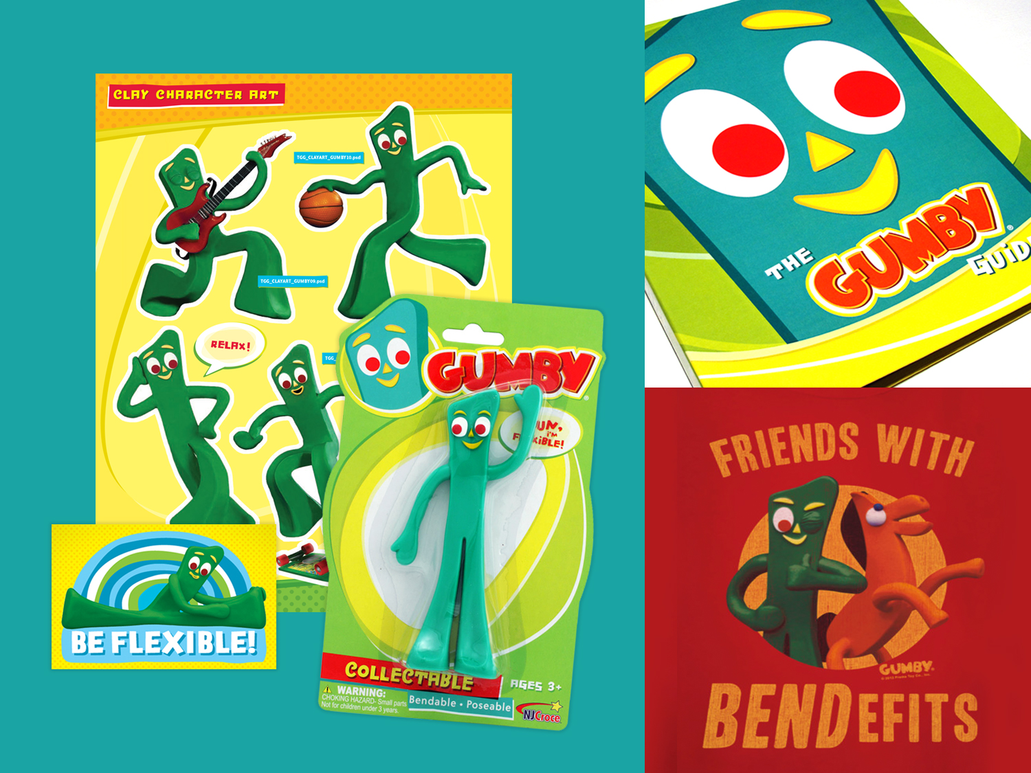 Gumby-style-guide_1500x1125.jpg