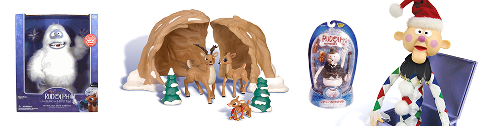 Rudolph_1000x500_toys.jpg