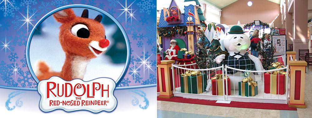 Rudolph_1000x500_mall2.jpg
