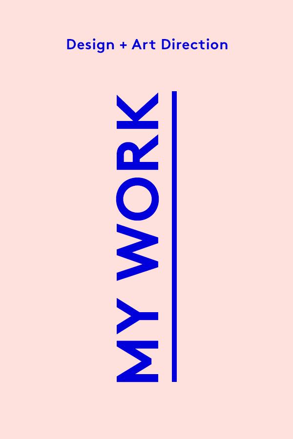 Tony-Knight_My-Work.jpg