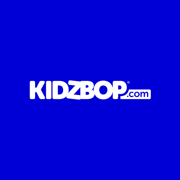 Tony-Knight-Design_KIDZBOP.com.jpg