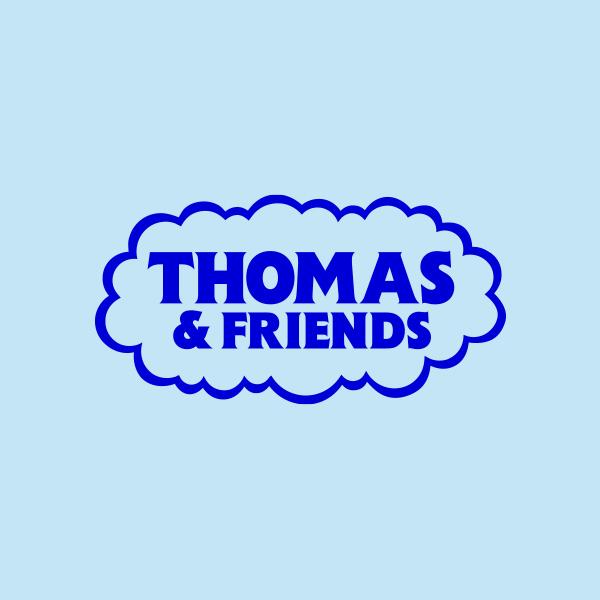 Tony-Knight-Design_Thomas-and-Friends.jpg