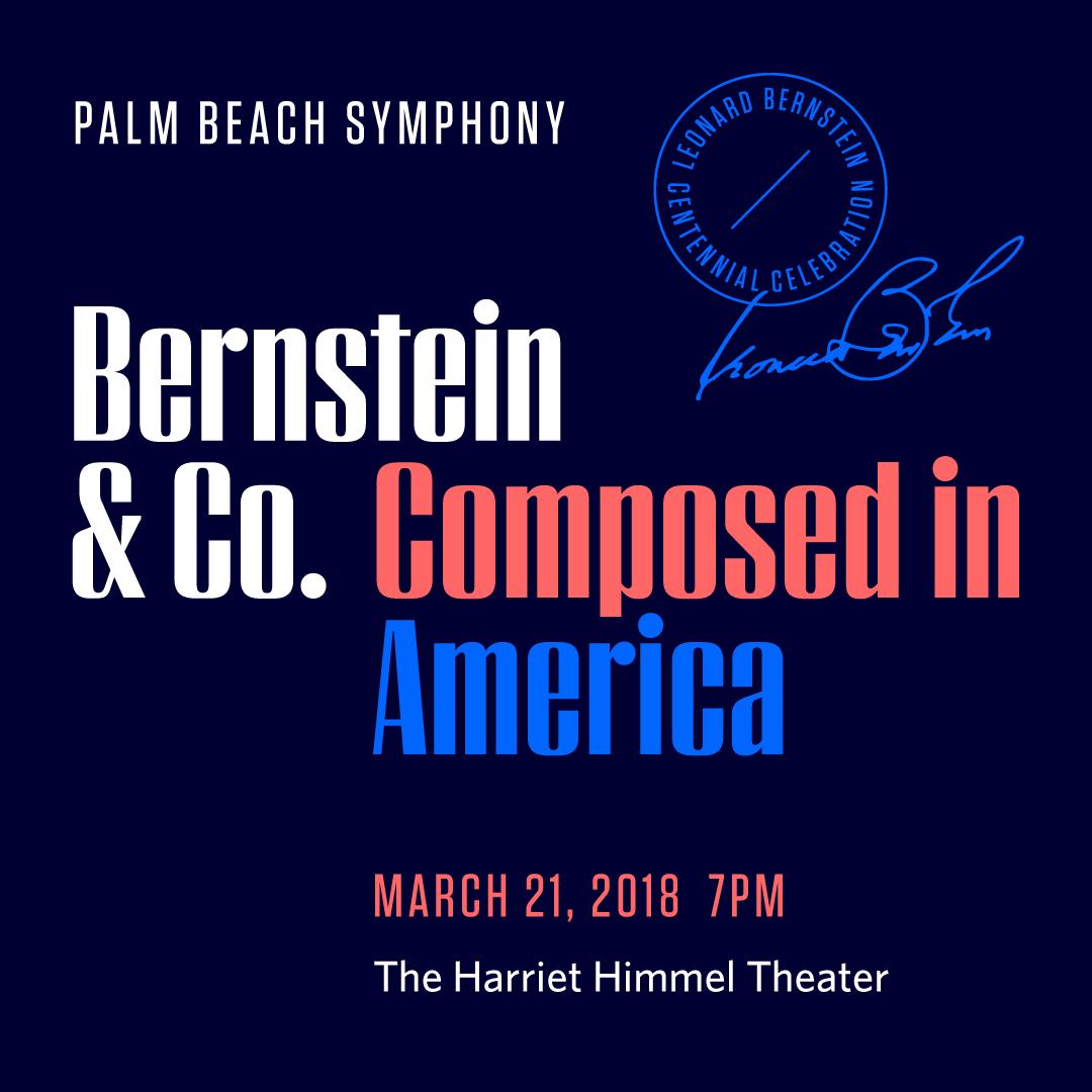 PBS_Bernstein&Co_1080x1080.png