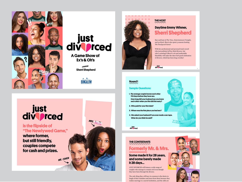 Just-Divorced_Tony-Knight-Design.jpg