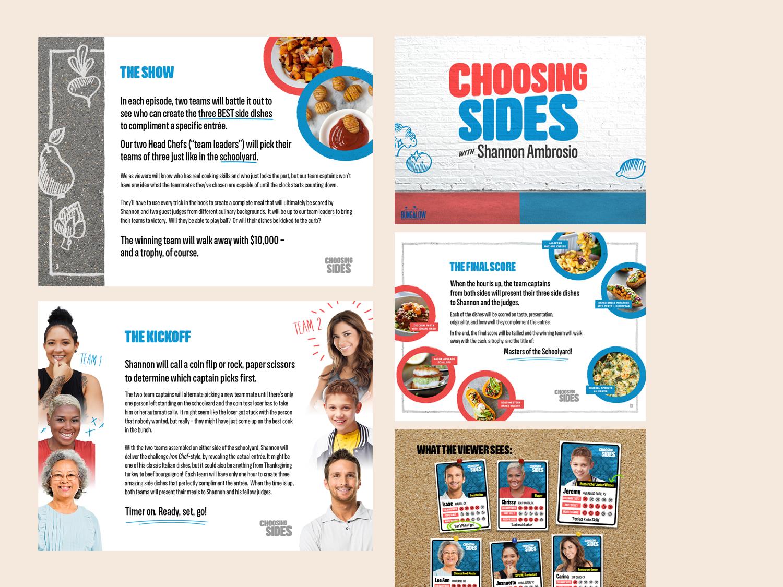 Choosing-Sides_Tony-Knight-Design.jpg
