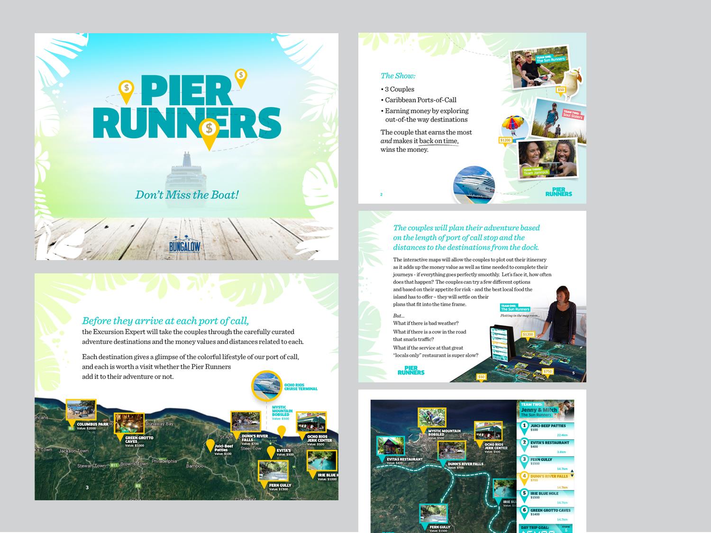 Pier-Runners_Tony-Knight-Design.jpg