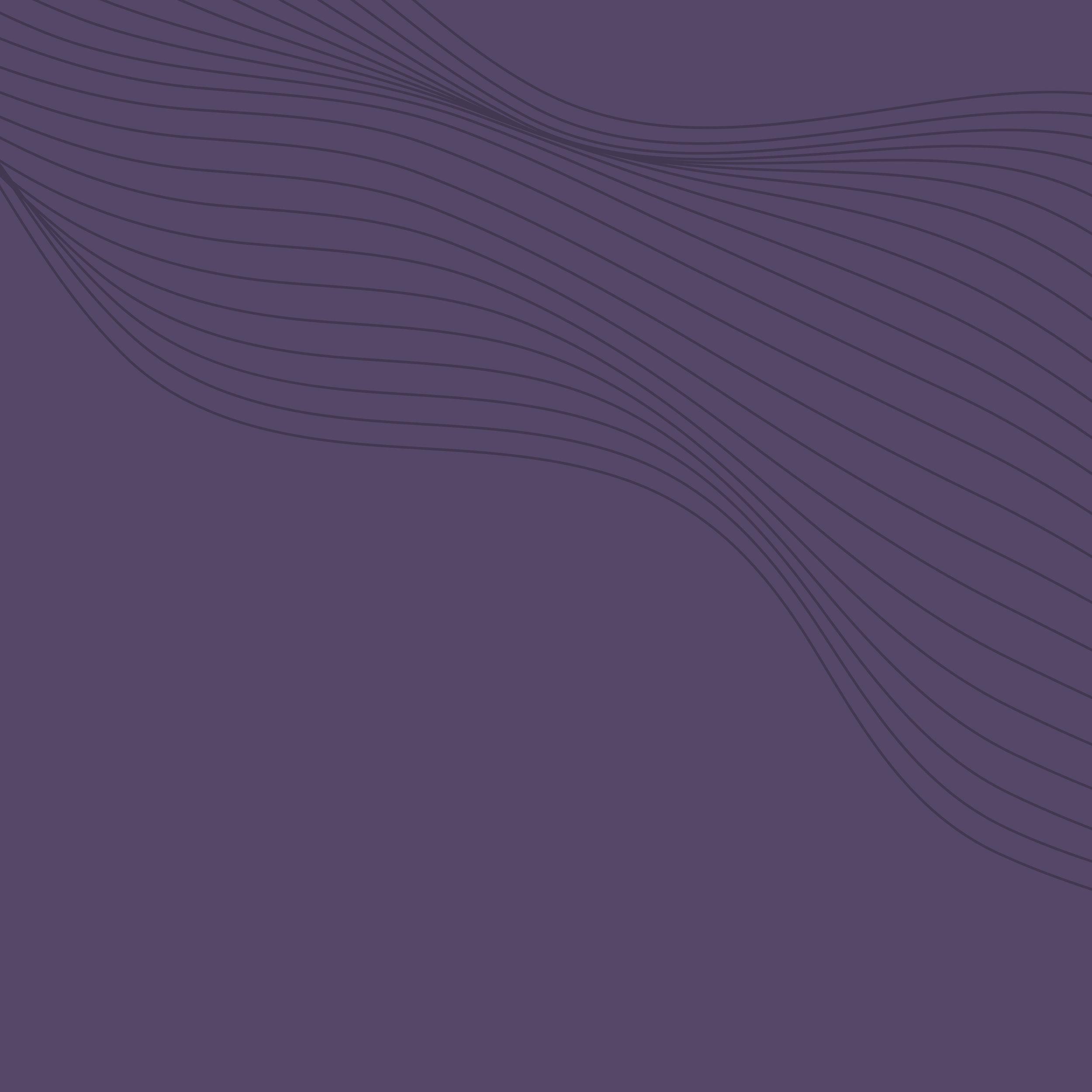 ThumbnailsForBriefingPage-V6_purplesquare.jpg