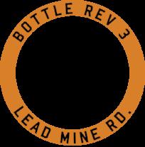 BottleRev-Leadmin1.png