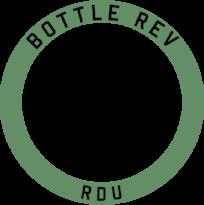bottlerev-RDU.png