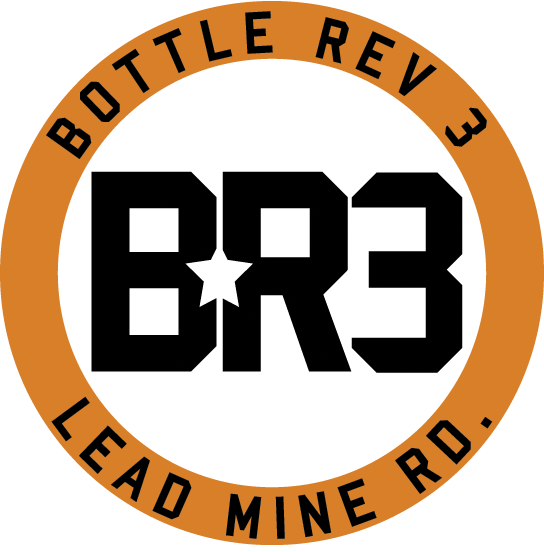 BottleRev-Leadmin1.png