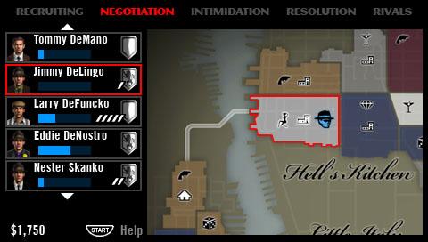 EA (22).jpg