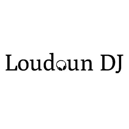 Loudoun DJ.jpg