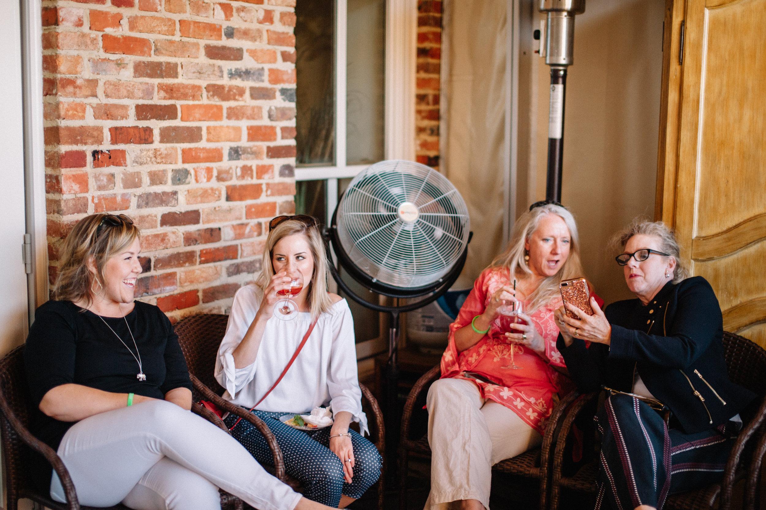charlottesvillevirginiaphotographersarahhouston-71.jpg
