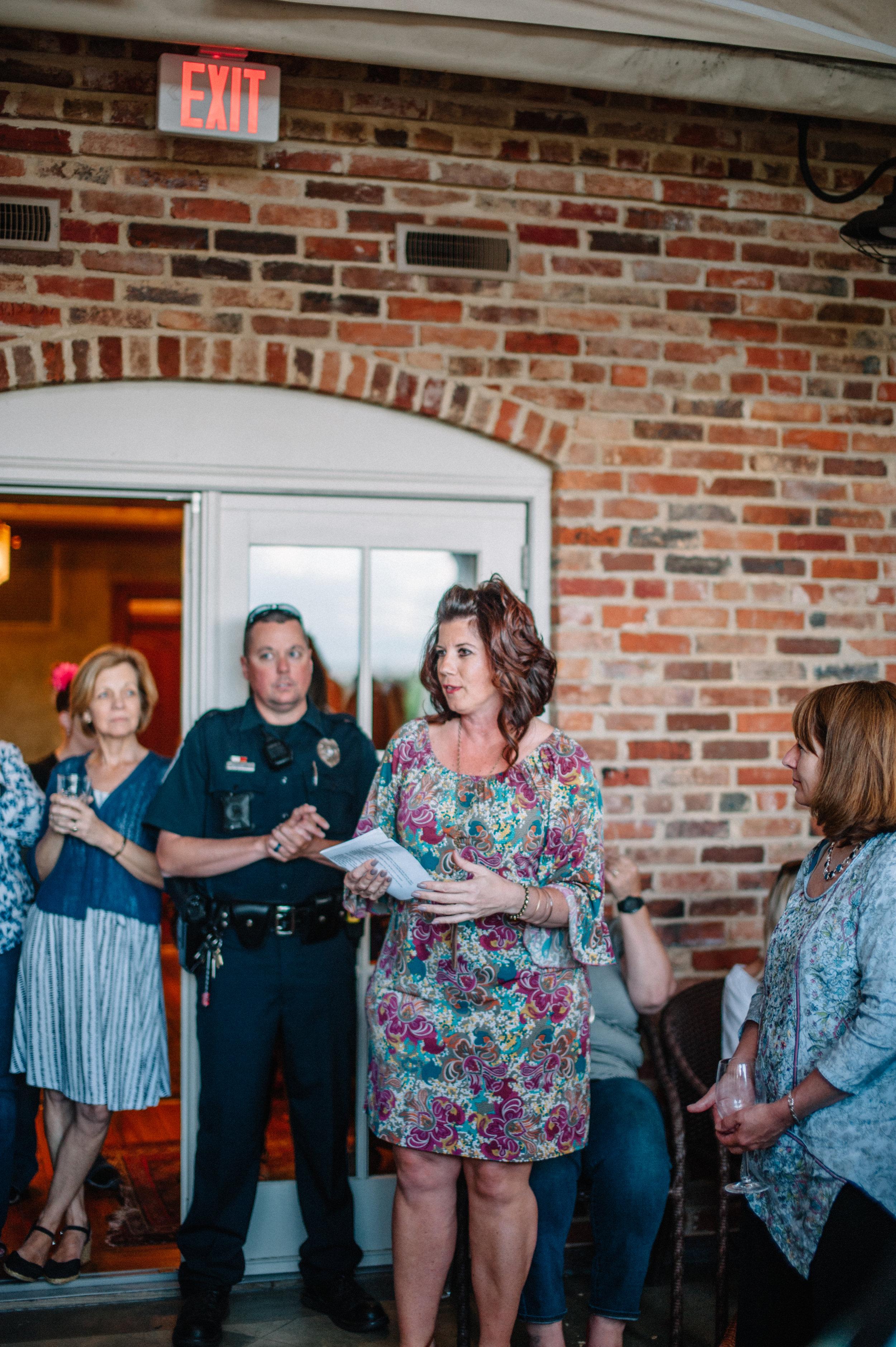charlottesvillevirginiaphotographersarahhouston-95.jpg