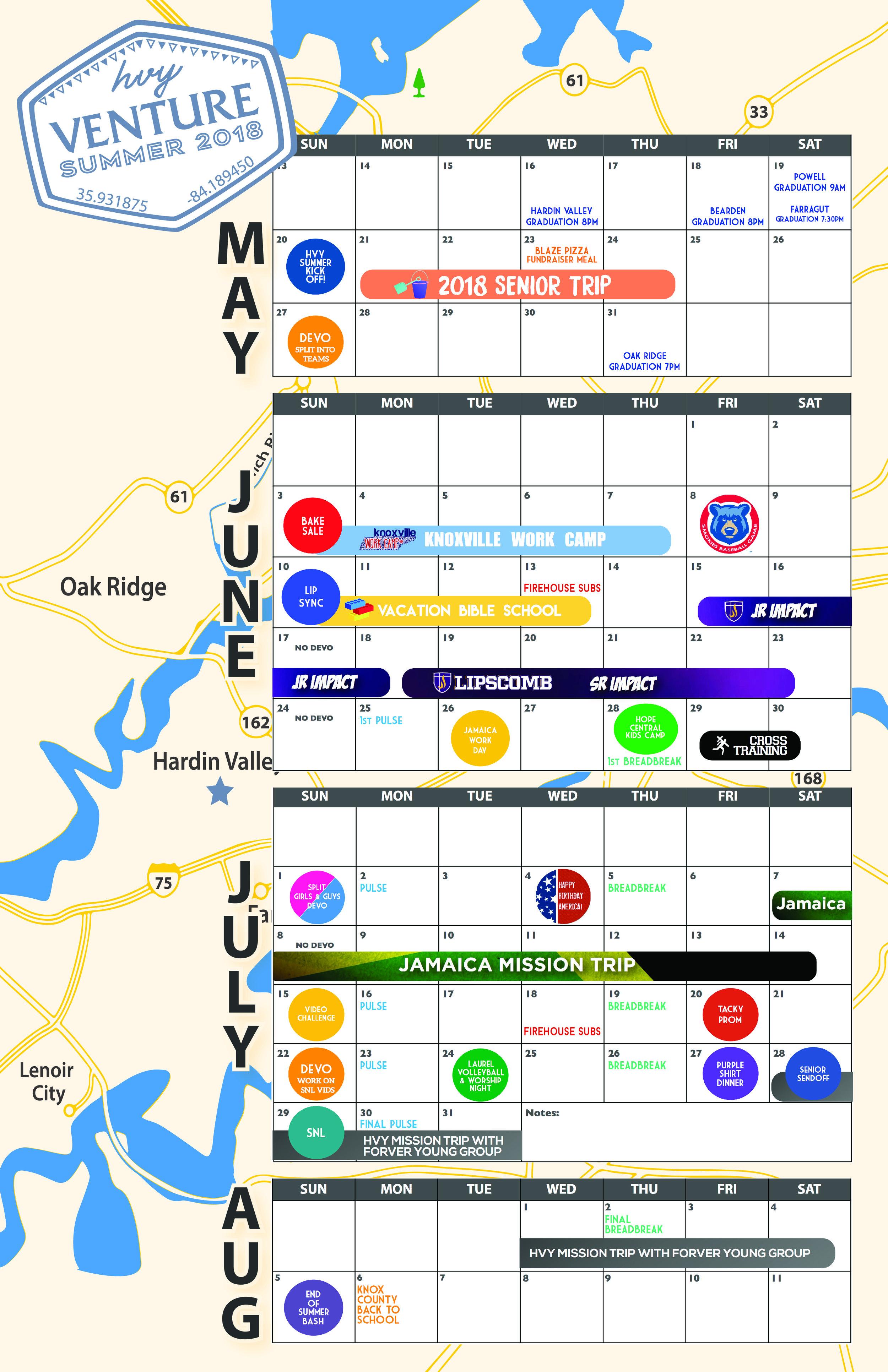 Summer 2018 - Calendar Map-01.jpg