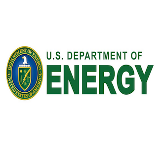 2012 US Department of Energy Air Leakage Guide