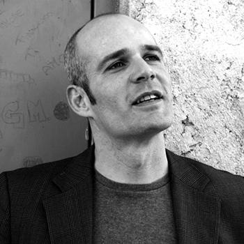 Voice-Over Actor   Alberto Nicolino