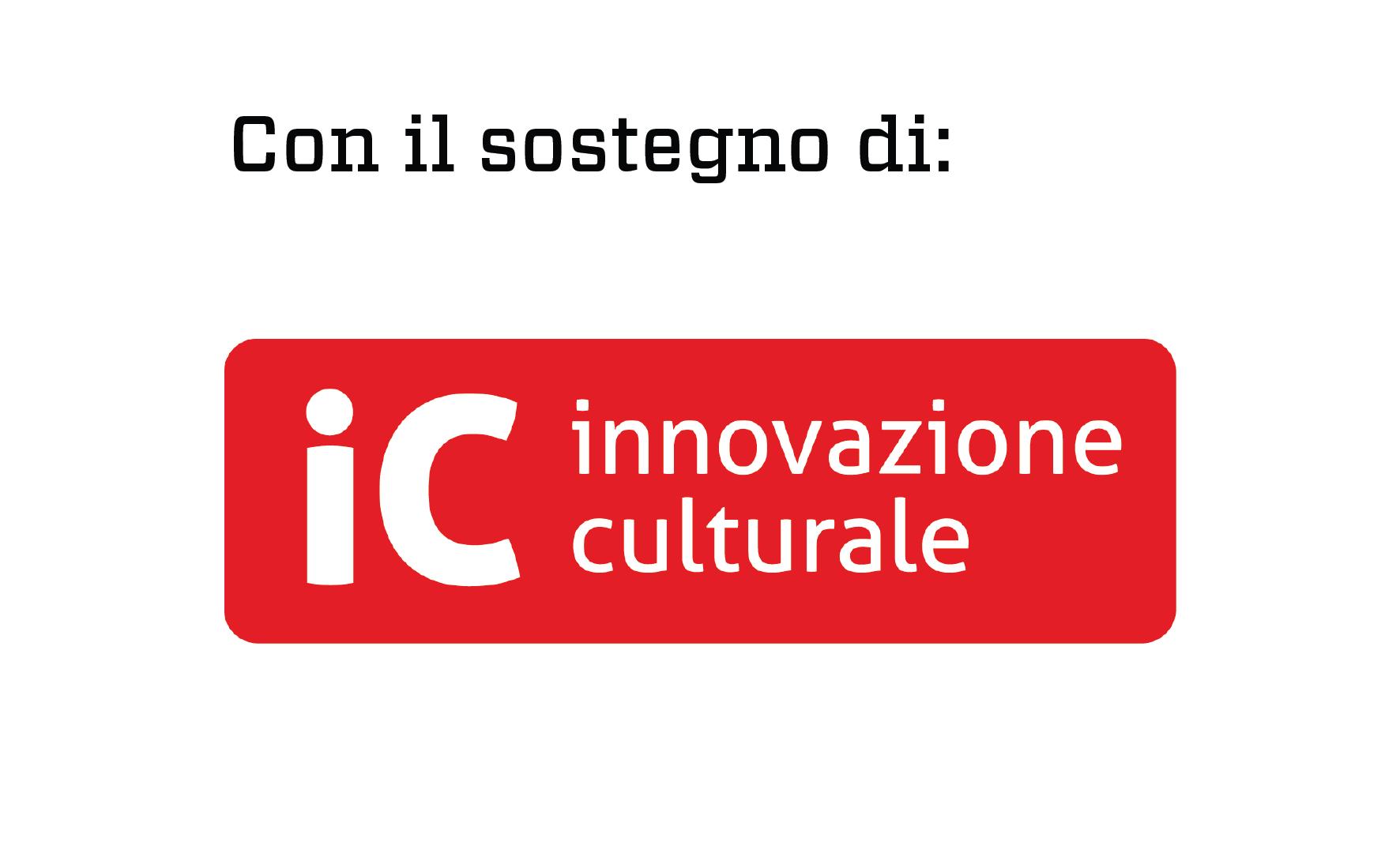 Logo5_InnovazioneCulturale.png