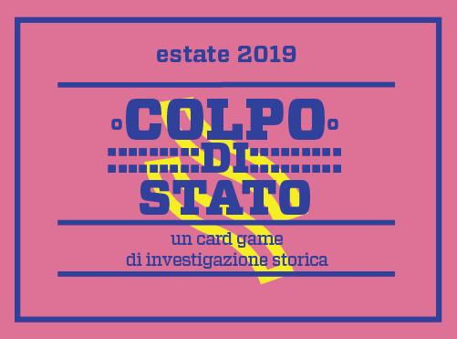 Blocchetto_COLPO-01.png