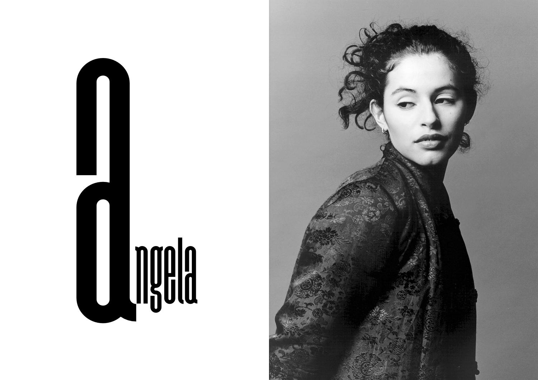 Angela 1.jpg