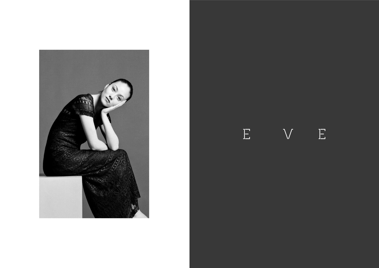 Eve 1.jpg