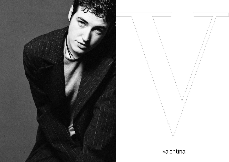 Valentina 1.jpg