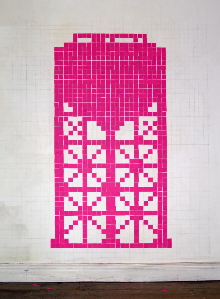 tower4.jpg