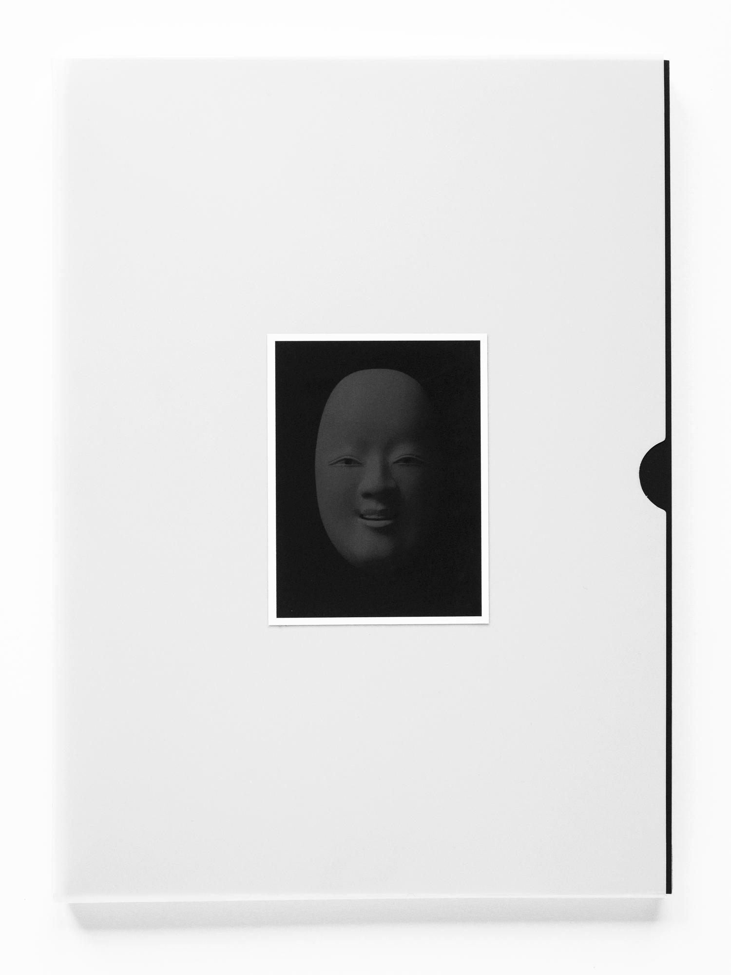 Dark Cover.jpg