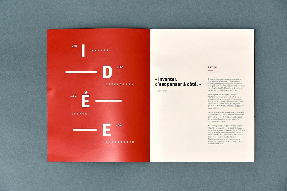 Rapport D Activité Cnr Julian Jeanne Designer Graphique