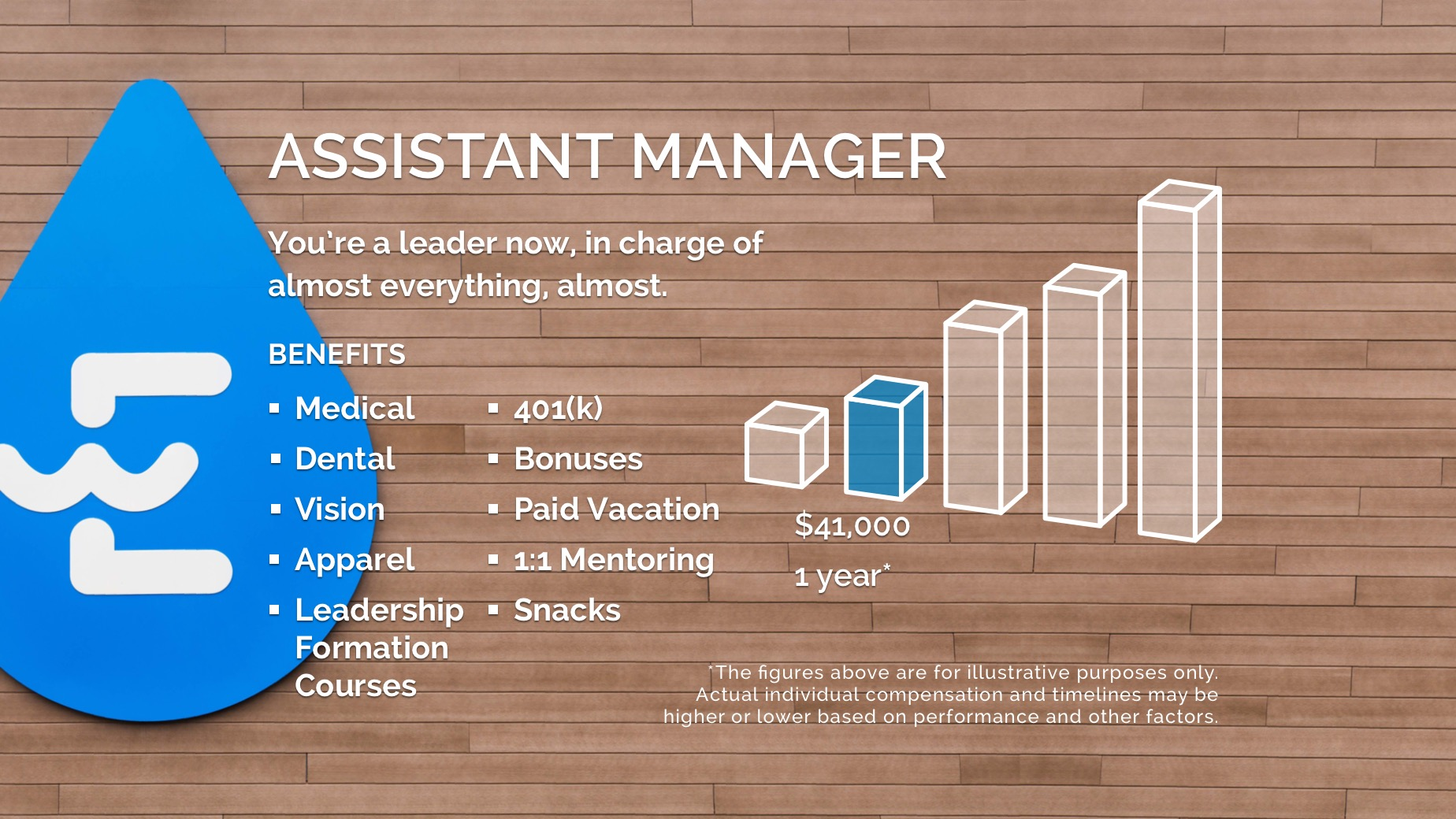 assistant-manager.jpg