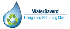 watersaverslogo.png
