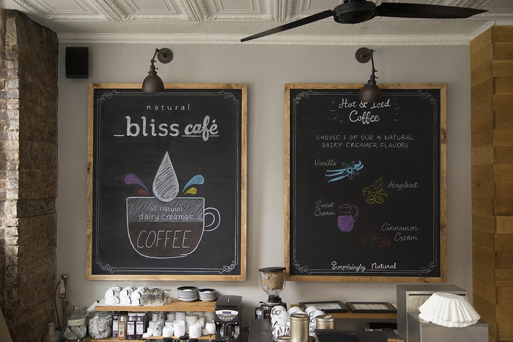 CoffeeMate_360i_4-23-15_000556.jpg