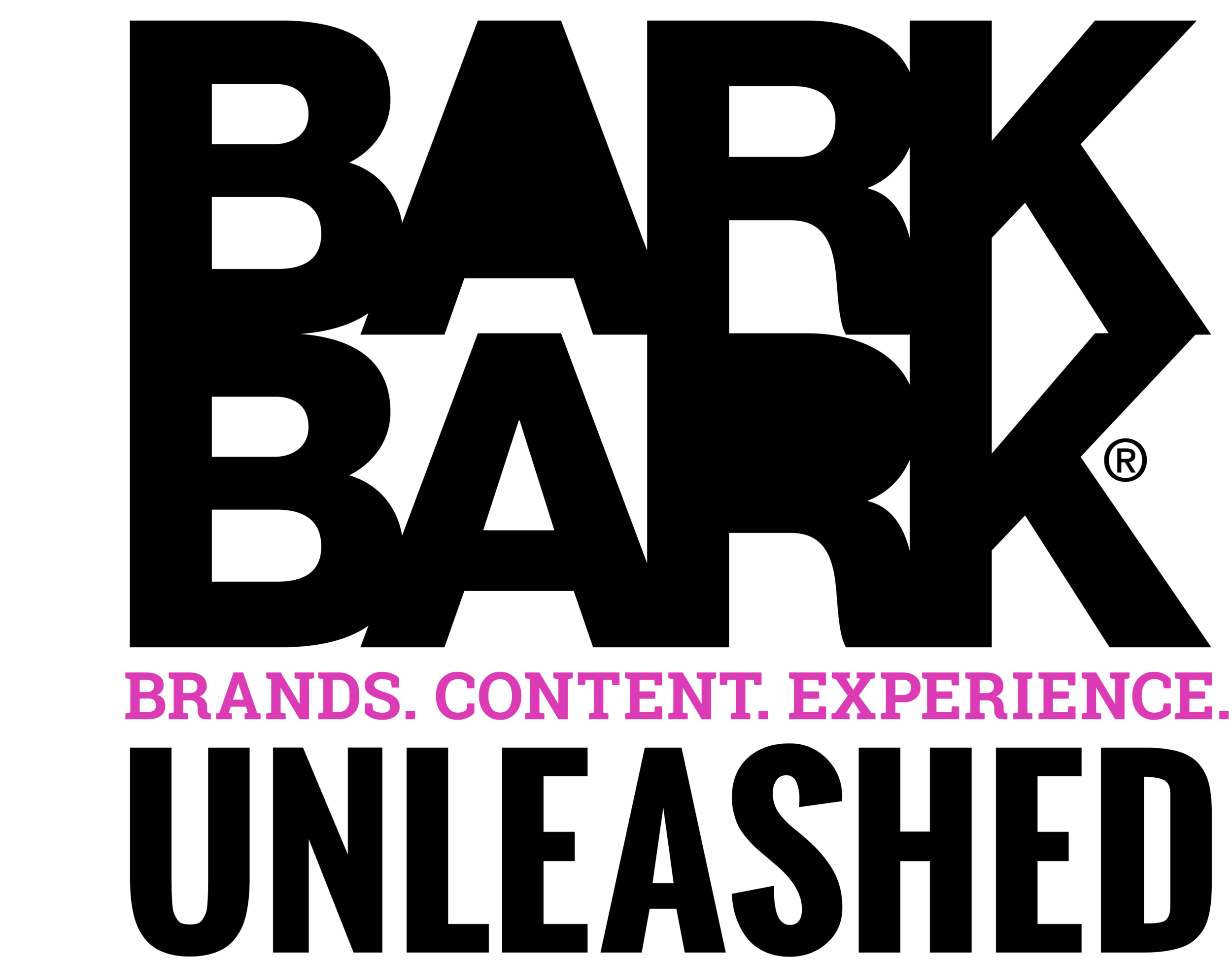 barkbark logo.png