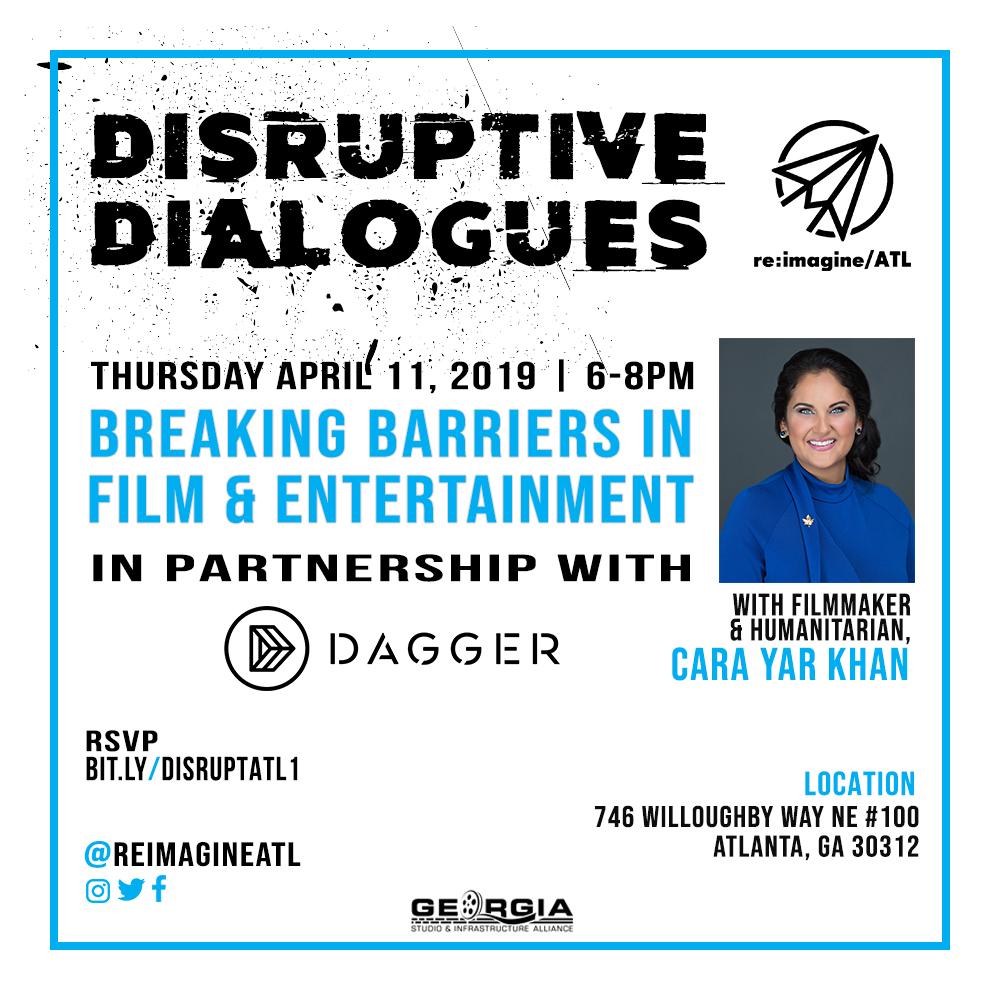 Disruptive Dialogue Flyer.jpg