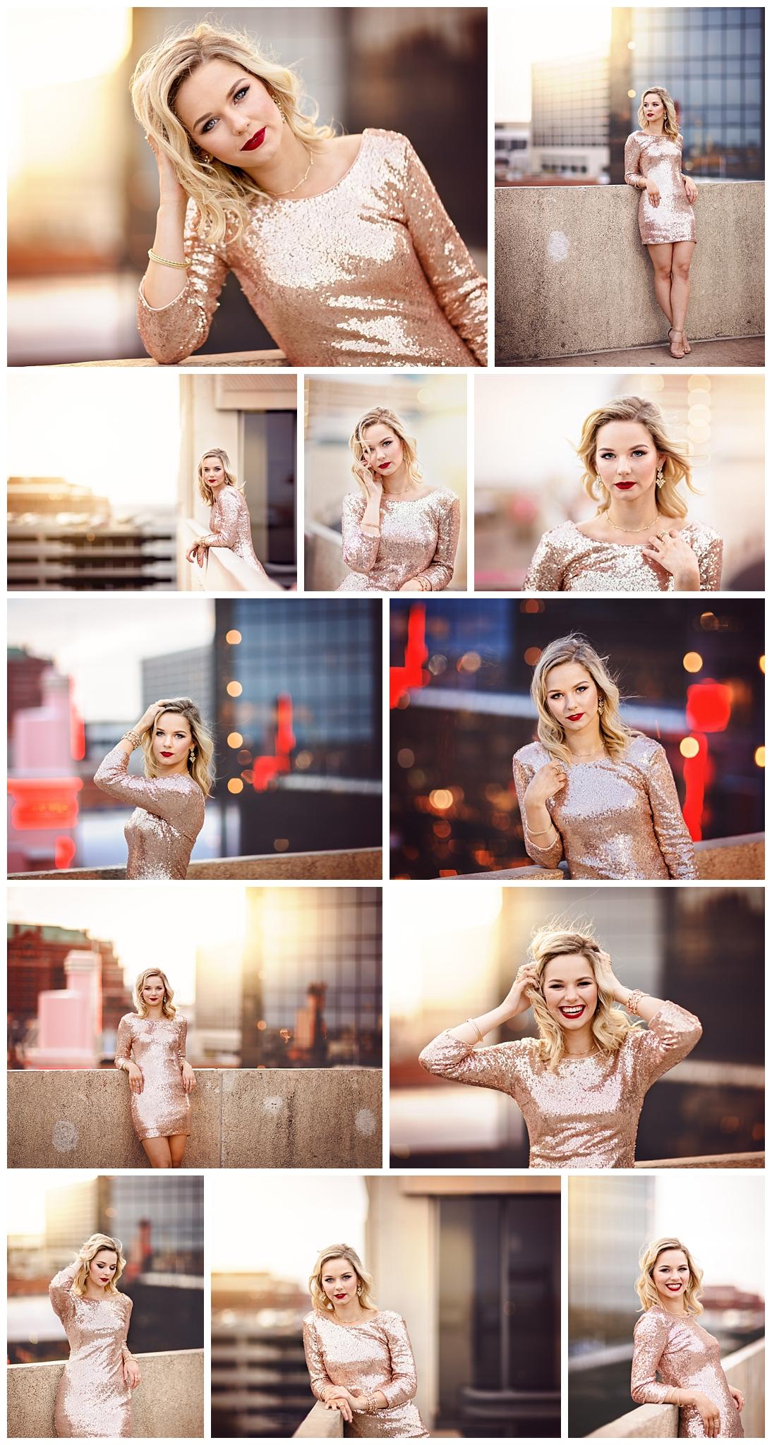 senior-photographer-texas-kylee-swisher-photography