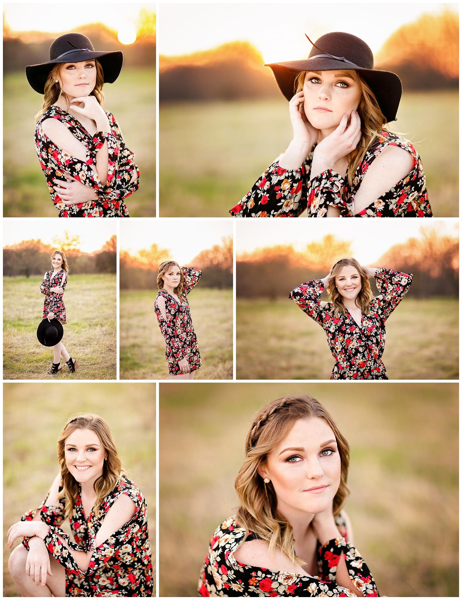 kylee-swisher-photography-senior-photographer-texas-tx