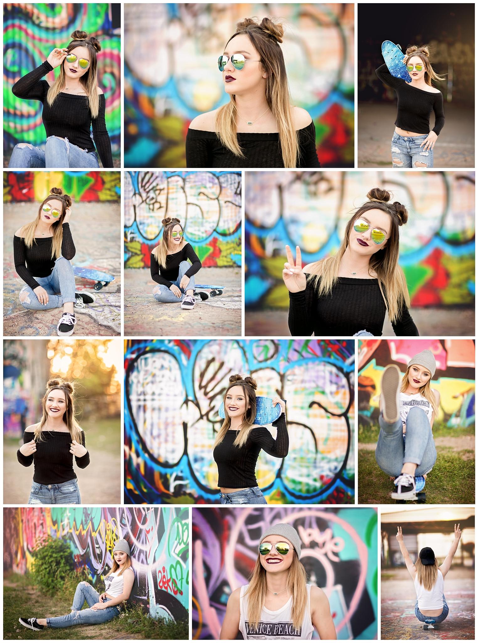 kylee-swisher-photography-dfw-senior-photographer-fort-worth-tx-texas