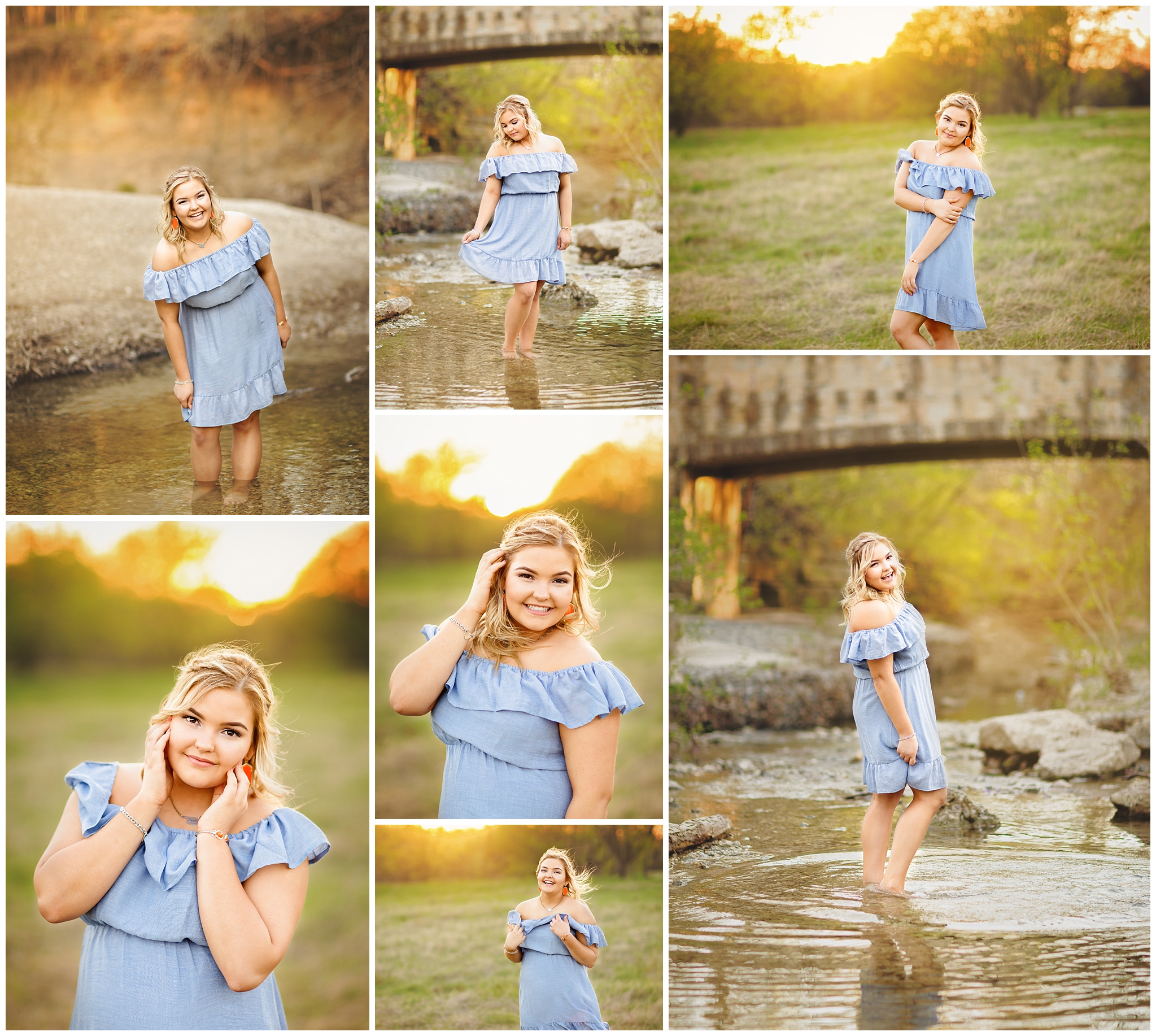 kylee-swisher-photography-texas-senior-photographer-tx-dfw-fort-worth