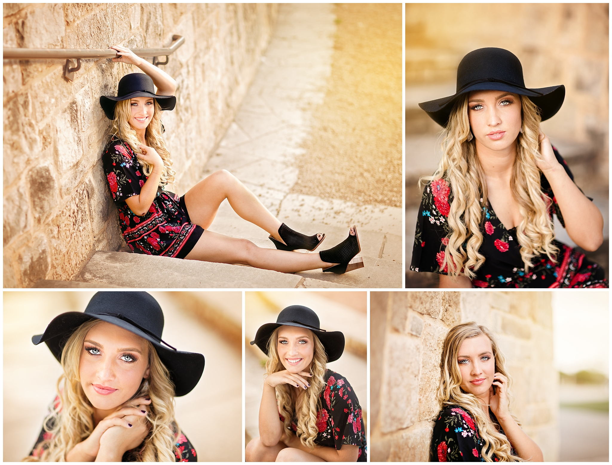 kylee-swisher-photography-fort-worth-texas-photographer-dfw-tx-haslet