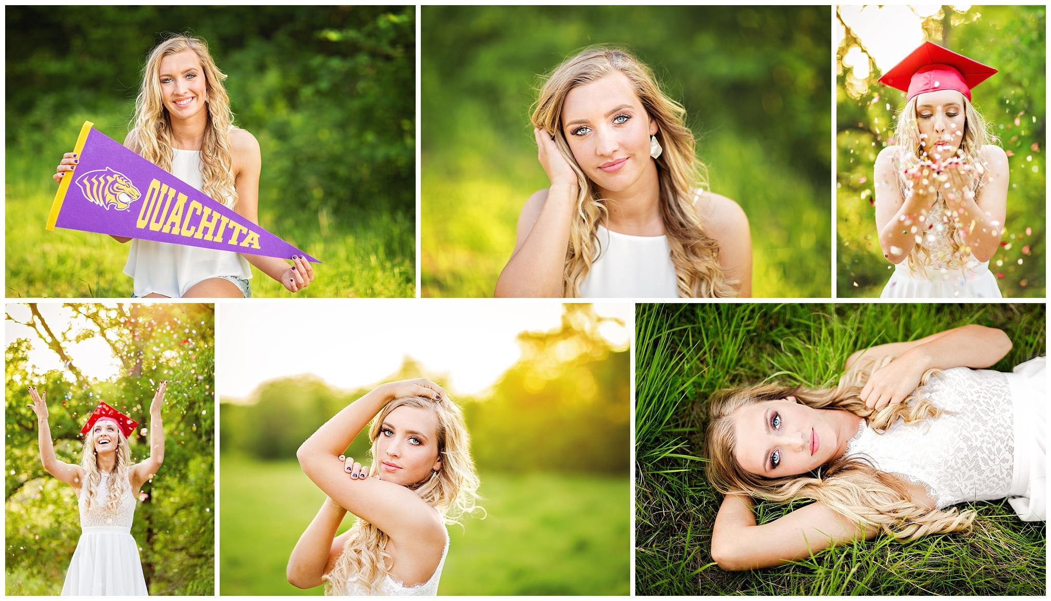 kylee-swisher-photography-senior-photographer-texas-fort-worth-tx-dfw-haslet