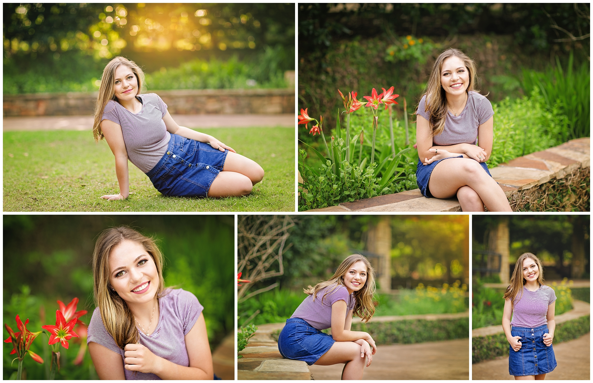 kylee-swisher-photography-senior-photographer-high-school-dfw-fort-worth-tx-texas-north-denton-haslet-roanoke-trophy-club-flower-mound-keller-southlake-grapevine